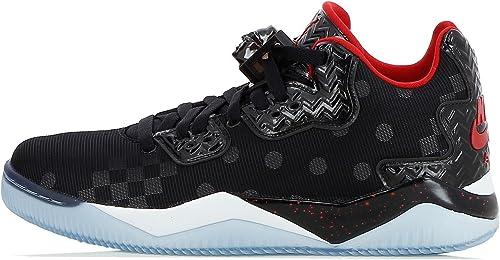 Nike Men's Air Jordan Spike Forty Low