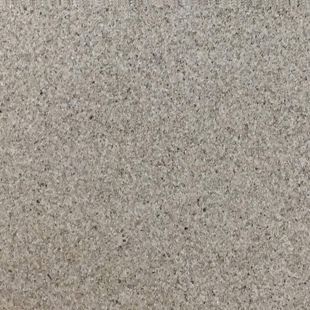 Flamado /® Vermiculite Platten 1000 x 610 x 50 mm Kaminofen Ersatzteile Feuerfeste Steine Dichte 600 KG//m3