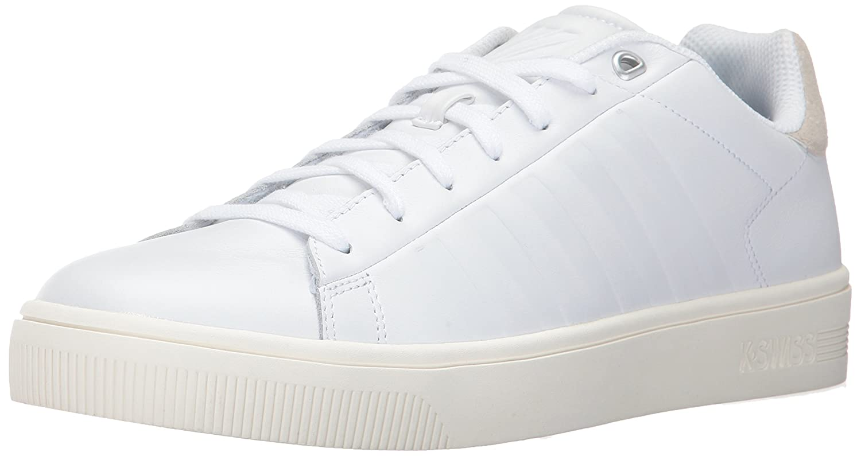gazelle adidas hombre blanco
