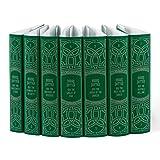 Juniper Books Harry Potter Slytherin House Custom