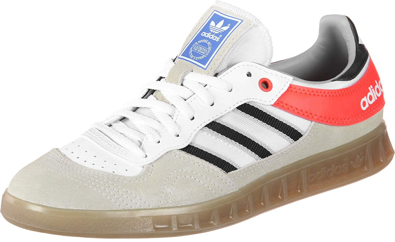 adidas Handball Top Schuhe Chalk WhiteCore Black: