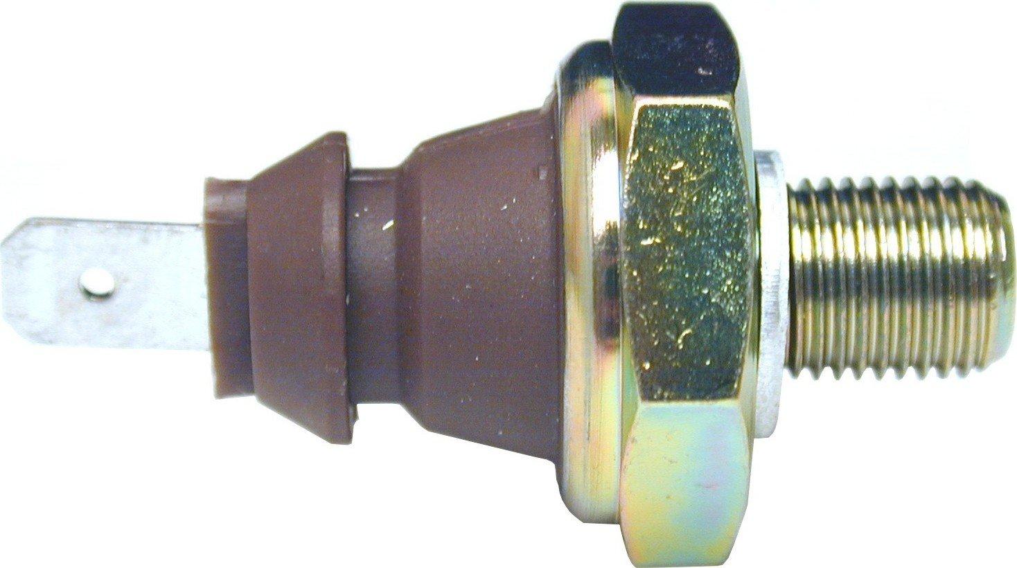 01-03 bar URO Parts 91160623000 Oil Pressure Switch
