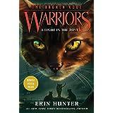 Warriors: The Broken Code #6: A Light in the Mist