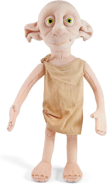 La colección Noble Dobby Plush