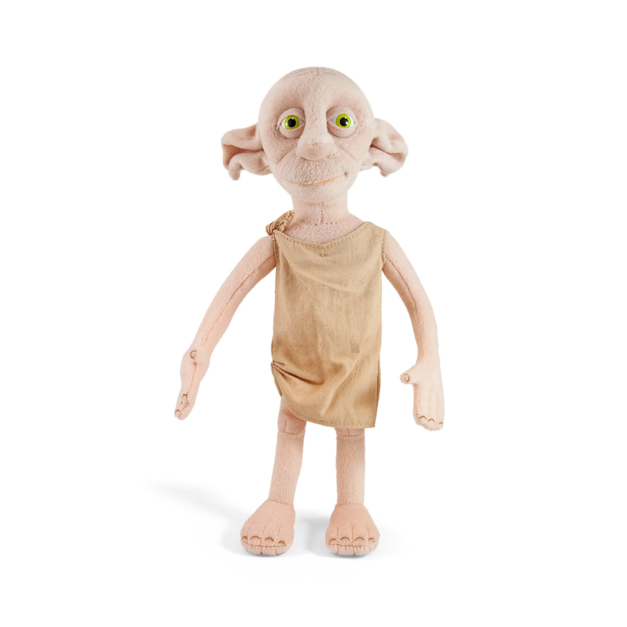 The Noble Collection Dobby Plush by The Noble Collection