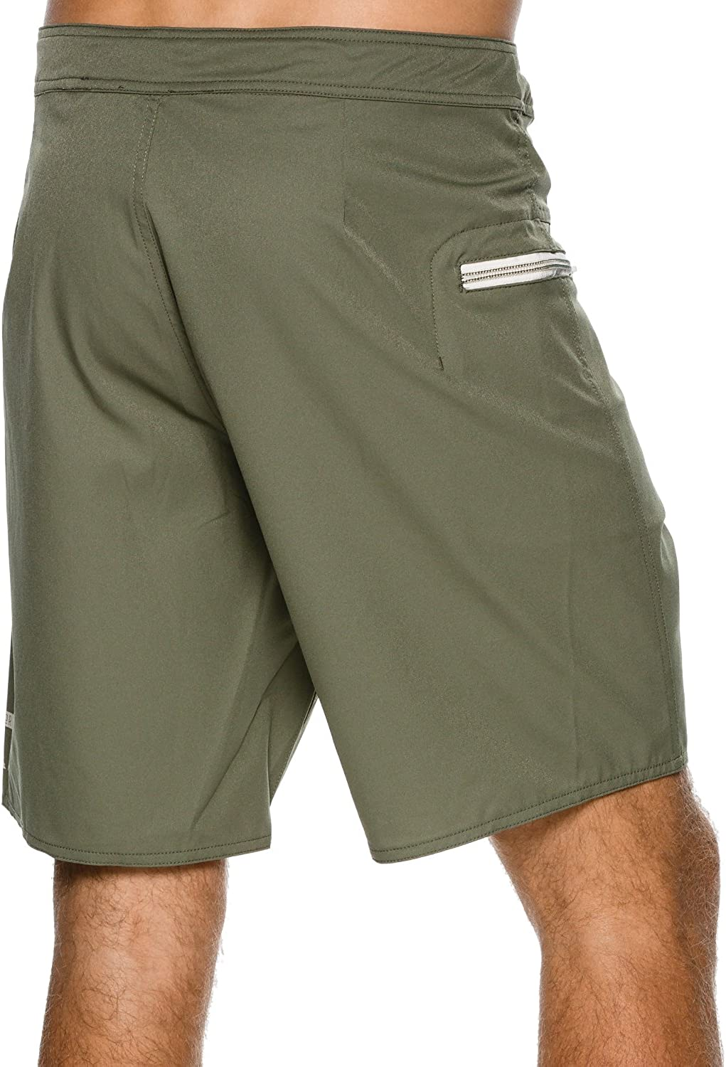 Poler Mens Slider Trunks