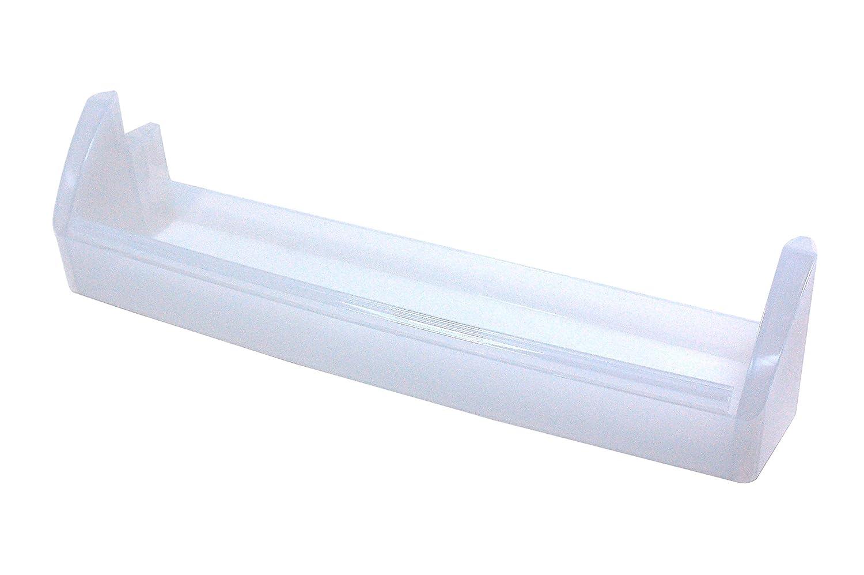 Zanussi Zanussi refrigeración puede estante. Número de serie del ...