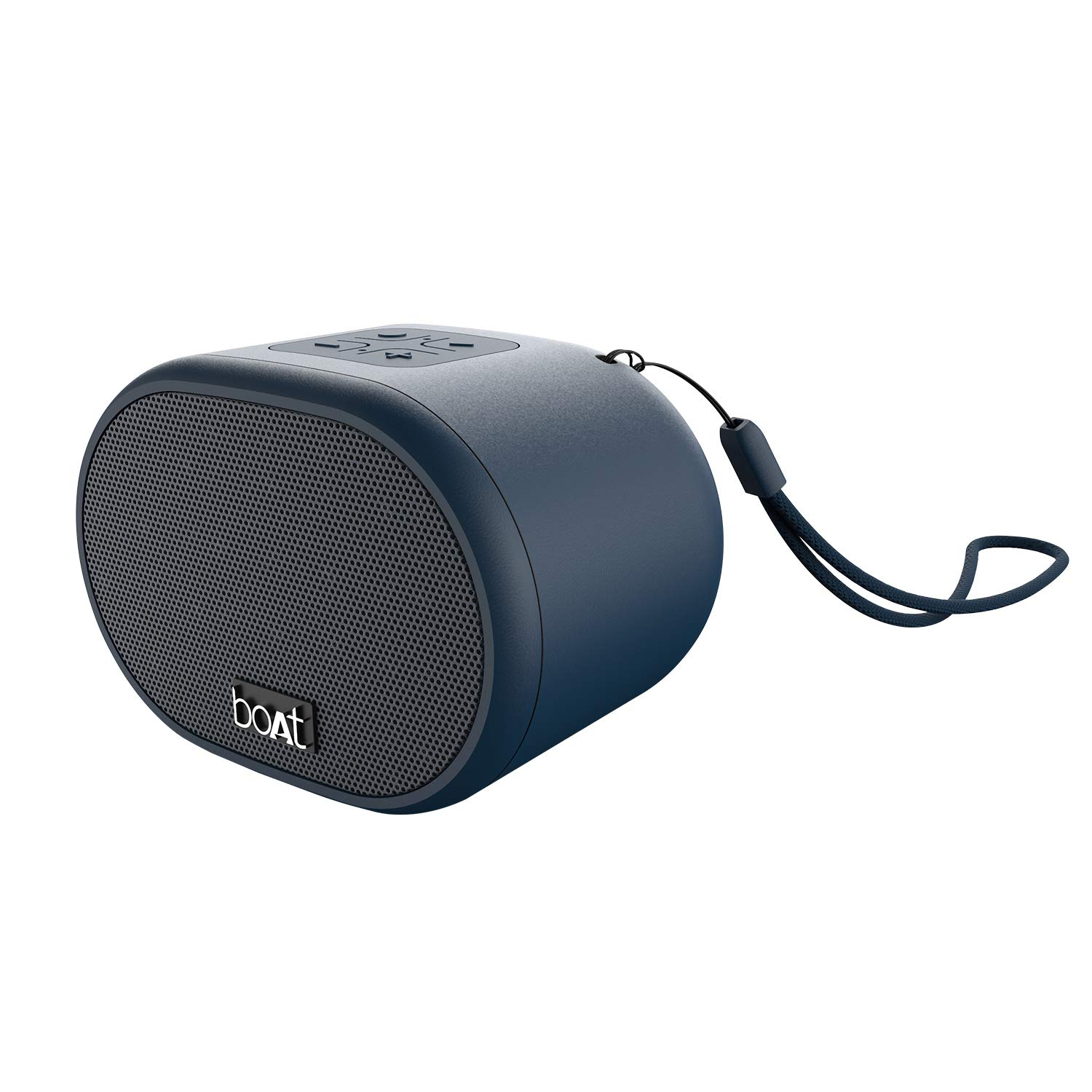 Boat Stone 149 Portable Wireless Speaker