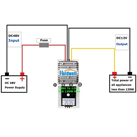 71ZI6yUX4QL._SY450_ supernight voltage regulator wiring diagram for voltage regulator supernight voltage regulator wiring diagram at webbmarketing.co