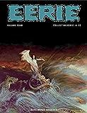 Eerie Archives Volume 4: Collecting Eerie 16-22