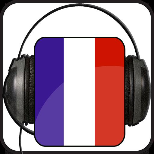 Radio de France en Direct
