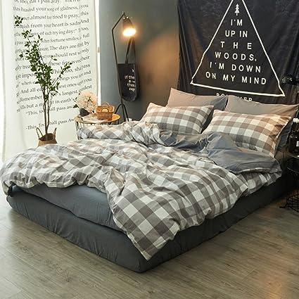 Teen bedrooms remember rooms — 14