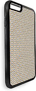 ايفون 6 بلس بتصميم زخرفة تراثية