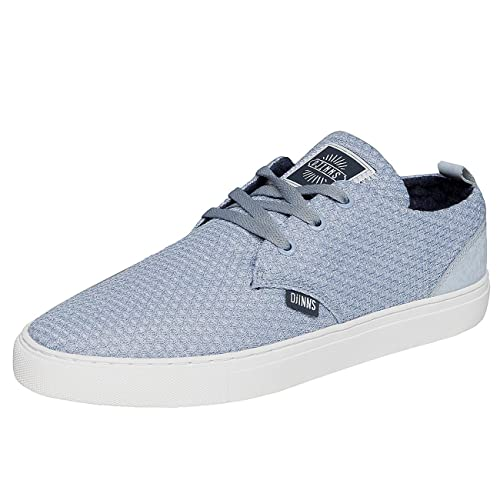 Djinns Sneaker Uomo aK7sc4V