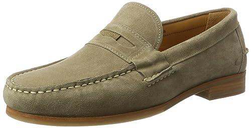 Sebago Conrad Penny, Mocasines para Hombre: Amazon.es: Zapatos y complementos