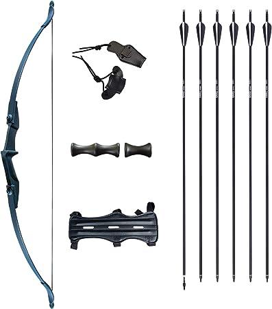 High Strength Archery Arrow Tails Outdoor Bow Nocks Training High Quality
