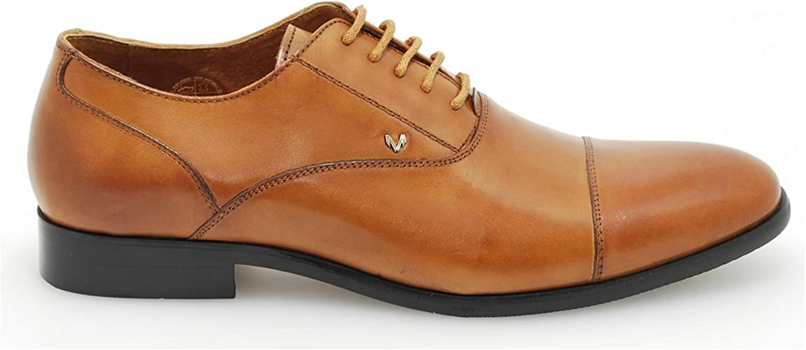 thegymyarraville.com.au Clothing, Shoes & Jewelry Oxfords ...