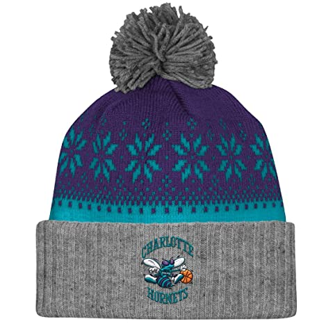 1d1aa71fb34 Image Unavailable. Image not available for. Color  Charlotte Hornets  Mitchell   Ness NBA ...
