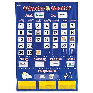 Amazon co jp calendar