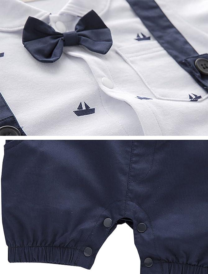 Cute Lemur Summer Vibes ts/_319856 3dRose Janna Salak Designs Text Art Adult T-Shirt XL