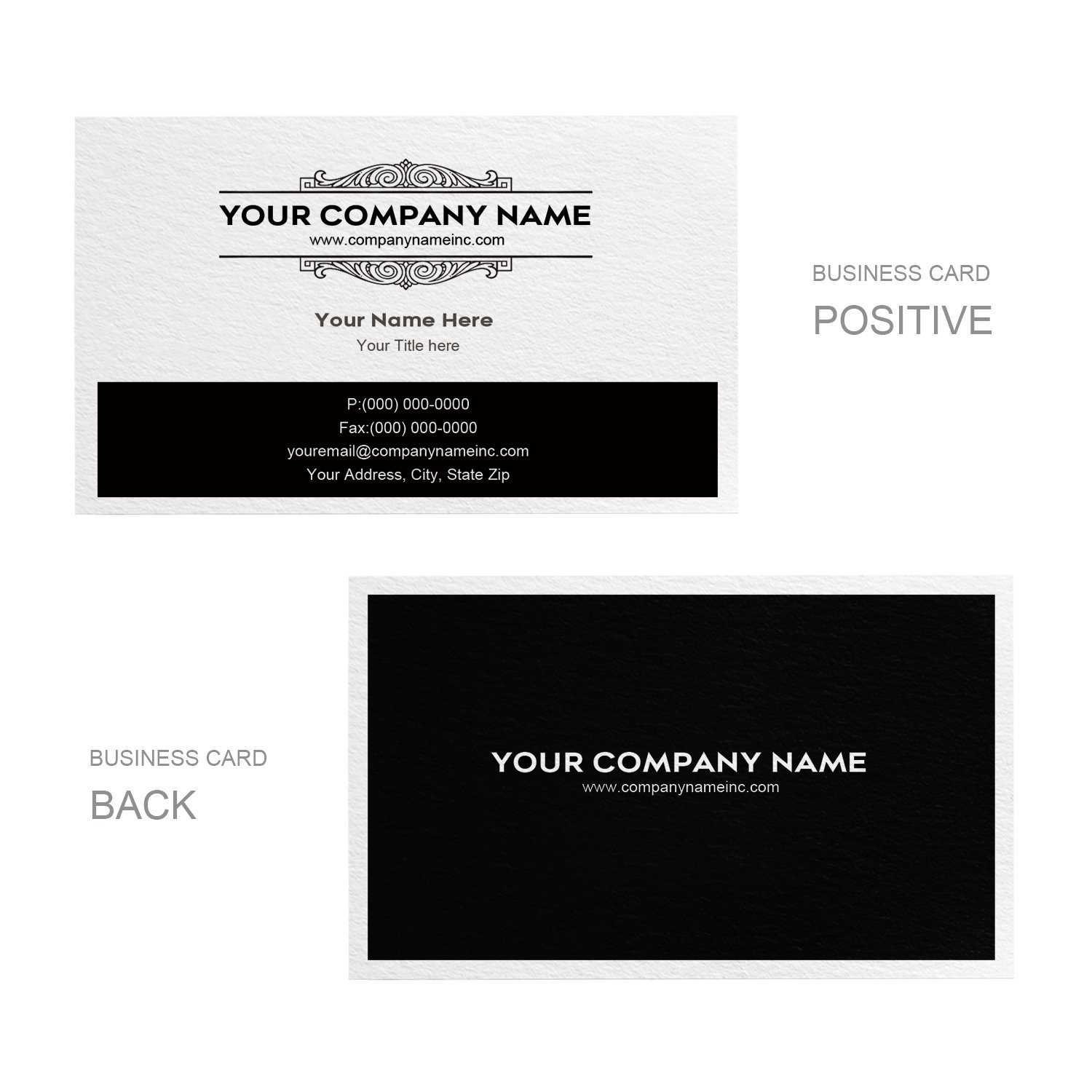 Amazon mvpcard custom advanced business card color double amazon mvpcard custom advanced business card color double sided luxury touch 200 500 pieces a 500 smooth office products colourmoves