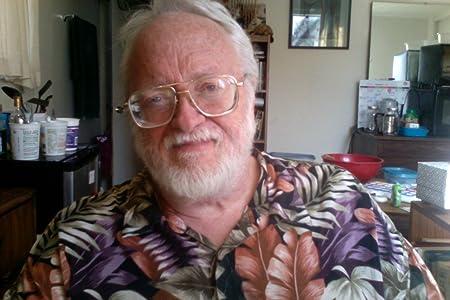 Rand B. Lee