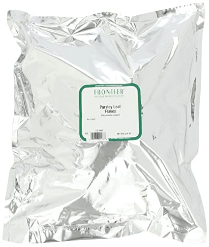amazon frontier parsley leaf flakes 16 ounce bag parsley Pillow Storage Bags amazon frontier parsley leaf flakes 16 ounce bag parsley spices and herbs grocery gourmet food