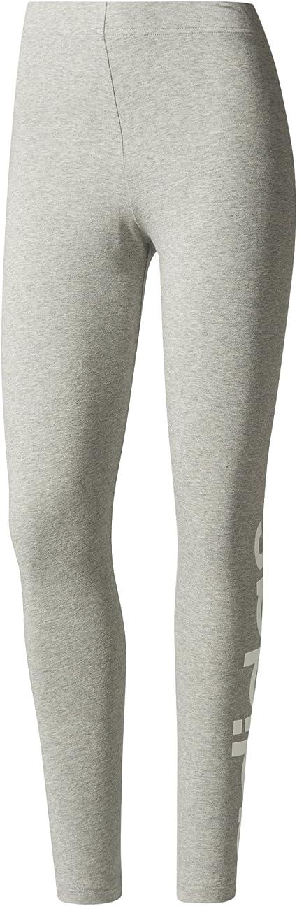 adidas Commercial Linear Legging Femme