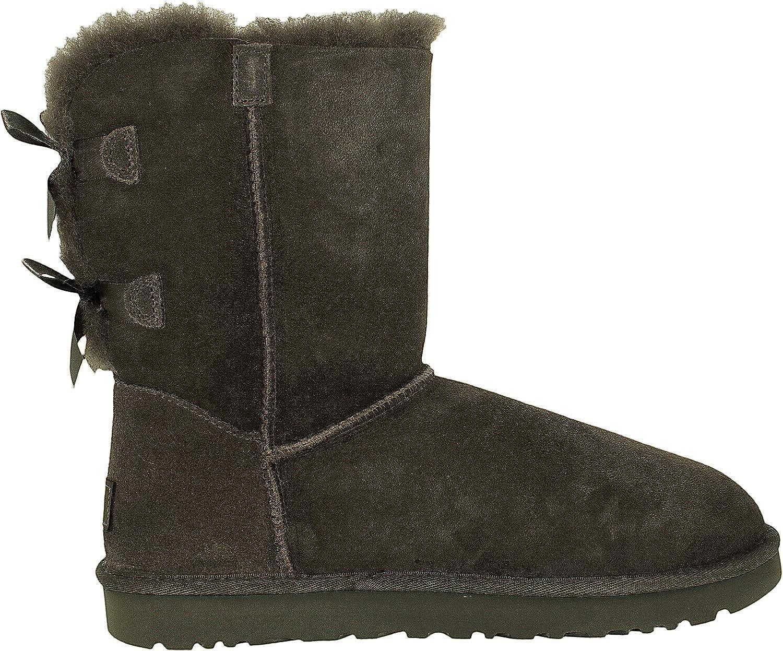 australia uggs sale real ugg boots sale