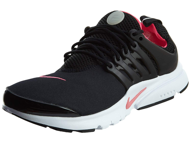 Nike - Presto GS Youth Kids Running