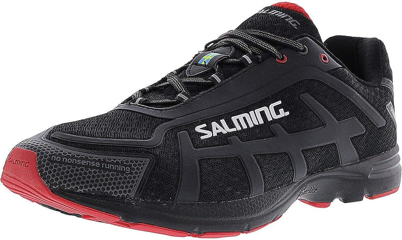 Chaussures Salming distance4 homme: Amazon.es: Deportes y aire libre