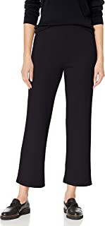 product image for Rachel Pally Women's Luxe Rib Dionne Pant