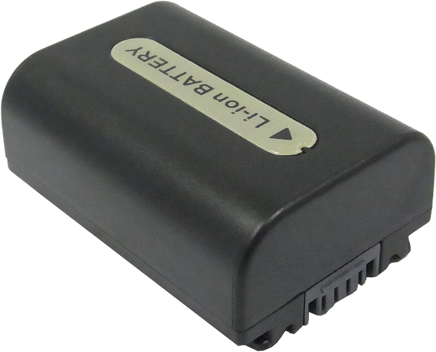 Battery Replacement for Sony DCR-HC32E DCR-HC32E DCR-HC33E DCR-HC35E DCR-HC36 DCR-HC36E DCR-HC37 DCR-HC37E Record