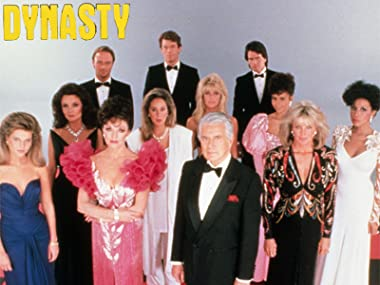 Amazon Com Watch Dynasty Season 7 Prime Video