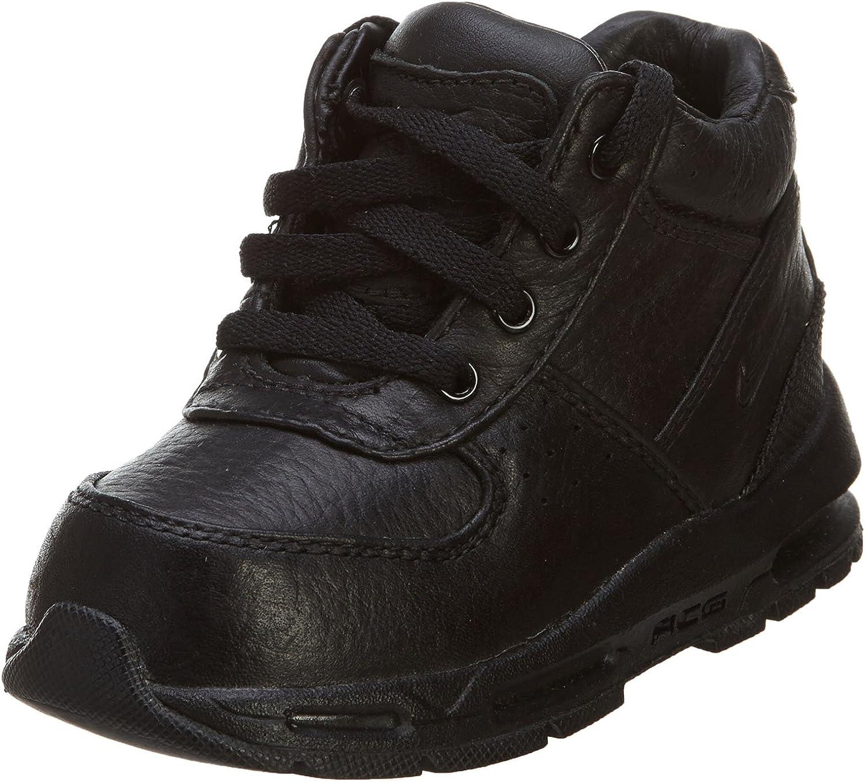 B001PIBDHU Nike Air Max Goadome Boot Infant's Shoes Size 71ZIaWAtN6L