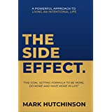 The Side Effect