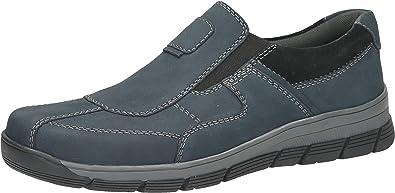 Bama 11439 Herren Slipper: : Schuhe & Handtaschen