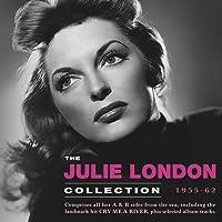JULIE LONDON COLLECTION..