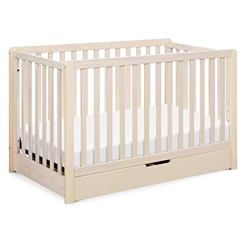 Carter s Convertible Crib
