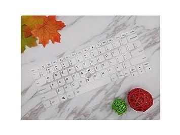 Amazon.com: Funda protectora para teclado Lenovo Thinkpad ...