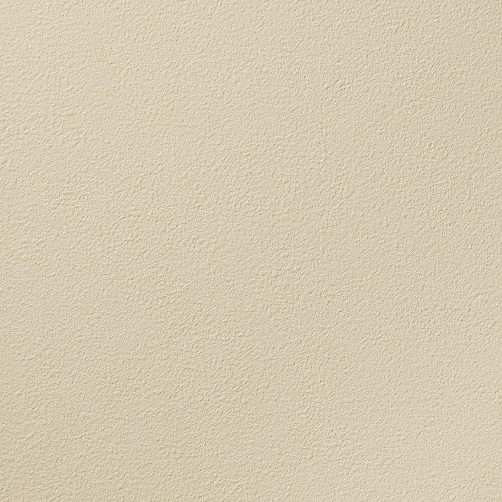 ルノン 壁紙42m キッズ 無地 ベージュ はっ水表面強化 RH-9612 B01HU5ANL8 42m|ベージュ