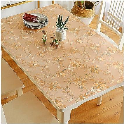 Tischfolie Tischdecke Schutzfolie Mit Muster 7 13