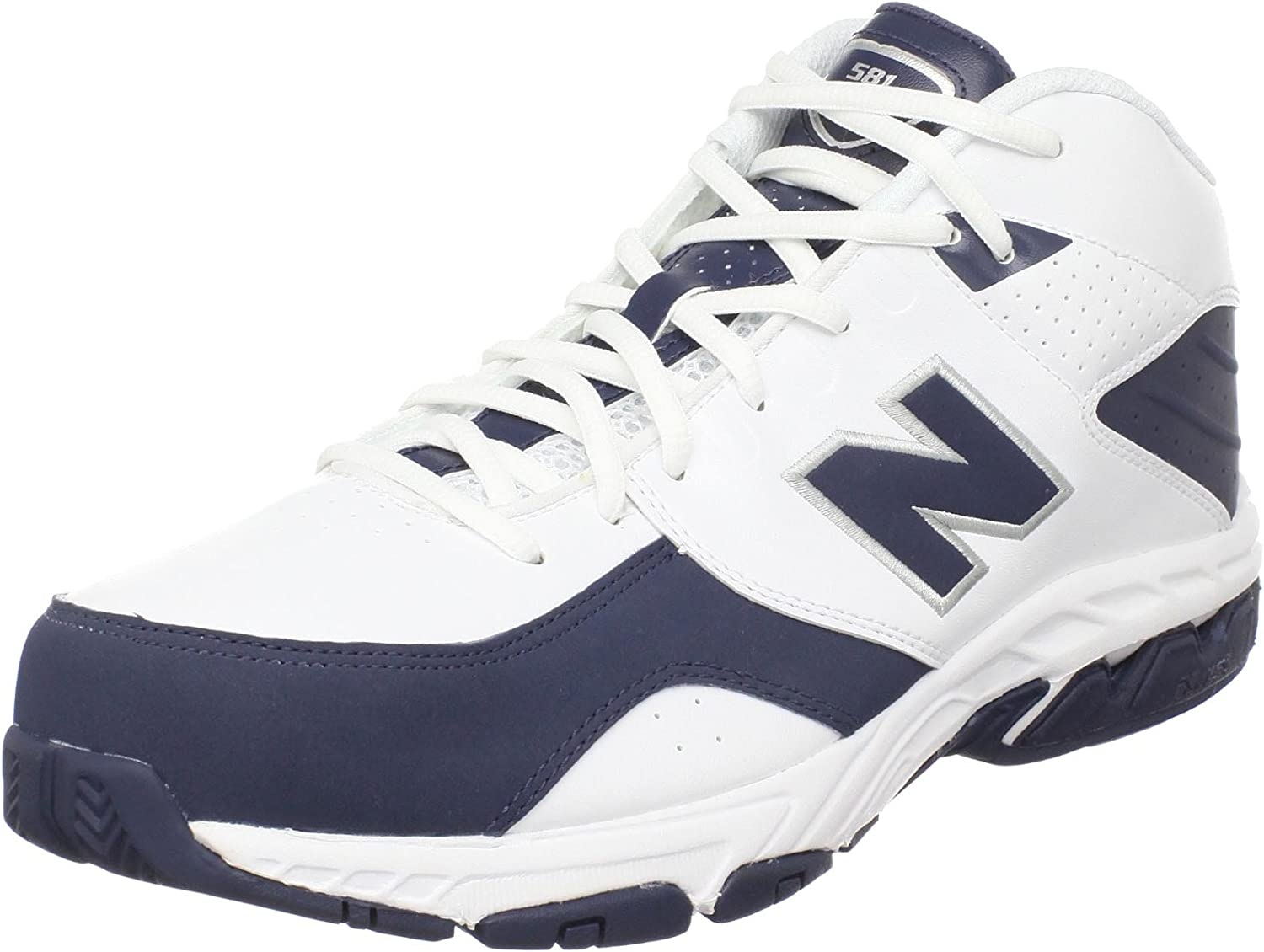 basket homme new balance 2017