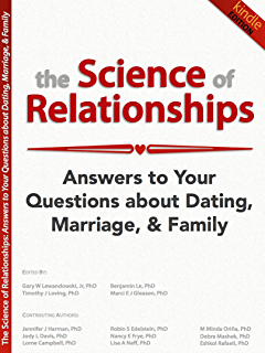 Crazy about money how emotions confuse our money choices and what the science of relationships answers to your questions about dating marriage and family fandeluxe Choice Image