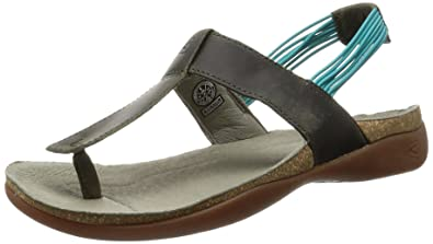 Keen Dauntless Posted women's Sandals in Cheap Sale Original Sale Low Cost Discount Inexpensive iiyE3vaF