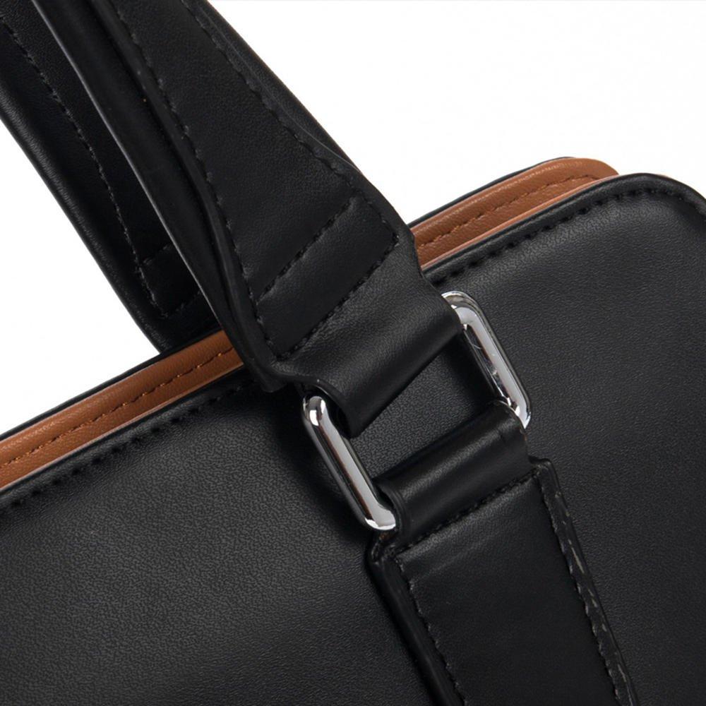elegantstunning Sports Shoulder Fishing Tactical Bag Waterproof Backpack or Handbag Crossbody Messenger Sling Bags