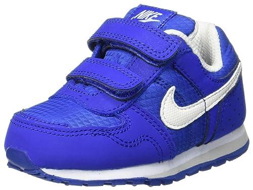 Nike MD Runner TDV 5e68911ef9e97