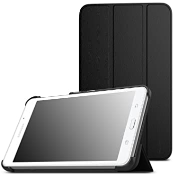 custodia galaxy tab a 2016 sm t285