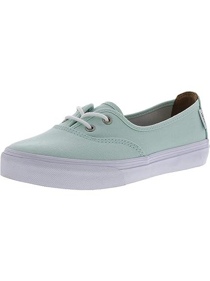 41b8b98b17 Vans Women s Solana Sf Sneakers  Buy Online at Low Prices in India -  Amazon.in