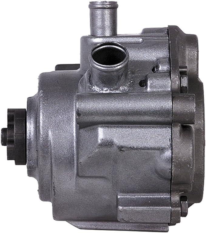 Cardone 32-105 Remanufactured Domestic Smog Pump